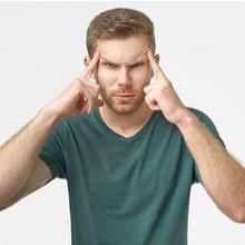 Pusing di alis dapat disebabkan berbagai macam jenis sakit kepala.