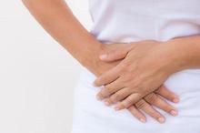 Radang panggul dapat ditandai dengan rasa sakit pada perut bagian bawah