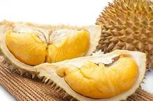 Salah satu manfaat durian bagi ibu hamil adalah untuk menjaga kesehatan tubuh