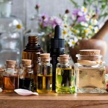 essential oil arometarapi untuk flu