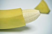 Penis belum disunat dapat meningkatkan risiko kanker penis