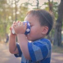Derajat dehidrasi dapat diidentifikasi berdasarkan gejalanya