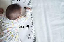 Tinggi badan bayi yang ideal dapat diketahui dari berapa panjang badannya