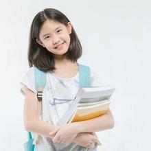 Tinggi dan berat badan ideal remaja 15 tahun harus diperhatikan orangtua