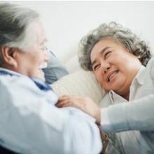 berhubungan intim untuk lansia