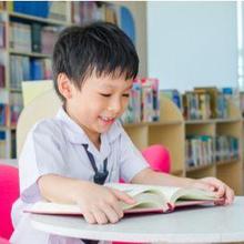 Ada beberapa aspek yang perlu dipertimbangkan dalam memilih sekolah anak