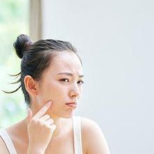Tranexamic acid bermanfaat meratakan warna kulit