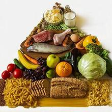 Tubuh Terasa Lesu dan Tak Bertenaga? Coba Konsumsi Sederet Makanan Penambah Energi Ini