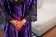 Jika vagina anda tersasa perih saat bercinta, itu bisa menjadi salah satu gejala dispareunia