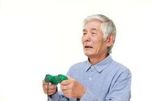 Video game bernama Neurogrow tengah dikembangkan sebagai pengobatan depresi