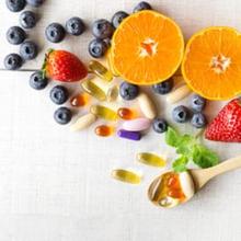 Vitamin untuk anak stunting harus dipenuhi dengan tepat