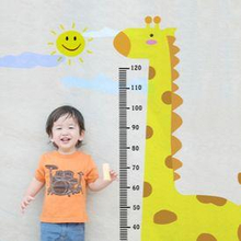 Tinggi anak 4 tahun yang ideal berbeda antara perempuan dan laki-laki