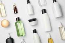 Ada berbagai kandungan skincare yang tidak boleh dipakai bersamaan karena dapat mengurangi khasiat masing-masing zat aktifnya