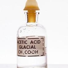Bahaya strong acid sebagai campuran hand sanitizer harus diwaspadai