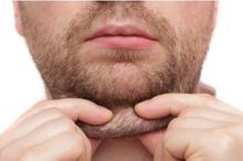 Benjolan di bawah dagu tidak melulu disebabkan oleh kanker.