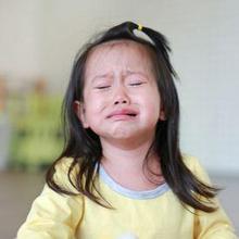 Breath-holding spells dapat menyebabkan anak pingsan sebentar