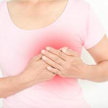 Perubahan fibrokistik pada payudara bukanlah kanker