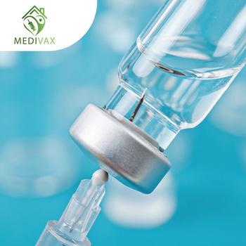 Vaksin Hepatitis A Anak HAVRIX 720 - Rumah Imunisasi Medivax