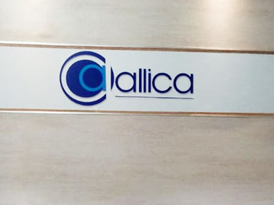 Laboratorium Klinik Allica