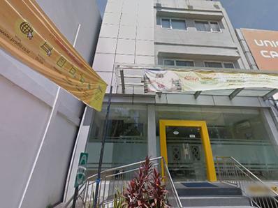 Laboratorium Klinik Prodia Balikpapan