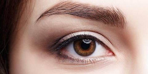 Ketika Saraf Mata Rusak Penyakit Ini Yang Akan Anda Alami