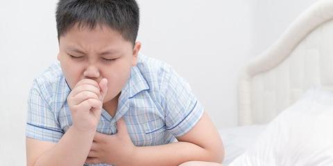 Kenali 5 Penyebab Batuk Pada Anak Dan Cara Mengatasinya