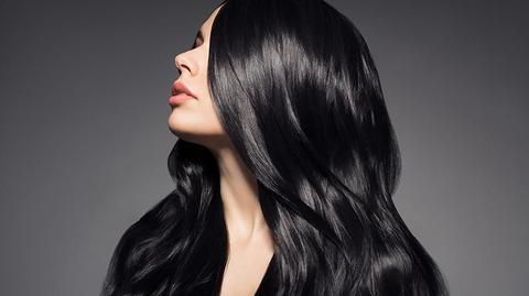 Cara Membuat Rambut Lebat Mulai Dengan Pijat Kulit Kepala