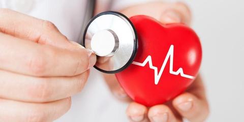 10 Cara Mencegah Penyakit Jantung dengan Melakukan Kebiasaan Ini