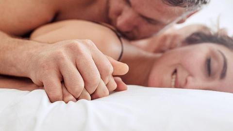 Teknad Sex