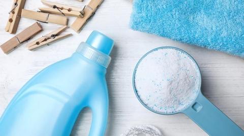 hati hati bahan kimia berbahaya ini kerap ditemukan dalam produk rumah tangga 1625111571 - Bahan Kimia Berbahaya yang Sering Ada di dalam Rumah