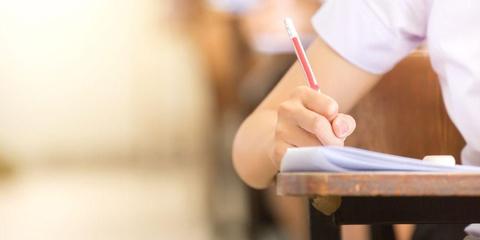 Faktor Penentu Prestasi Belajar Anak Yang Harus Dipahami Orangtua