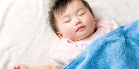 24+ Bayi kejang tanpa demam ideas in 2021