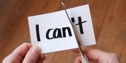 5 Cara Agar Percaya Diri Untuk Jadi Yang Lebih Baik