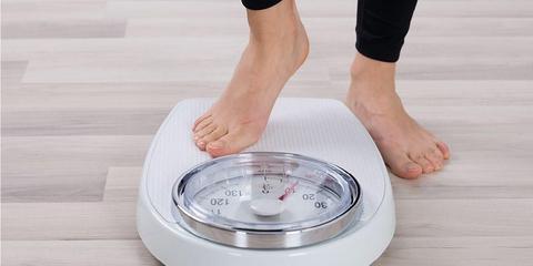 13 Penyebab Berat Badan Turun Drastis yang Wajib Diketahui
