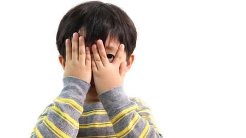6 Penyebab Anak Pendiam Ini Wajib Orangtua Ketahui