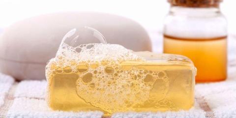 Ini Dia 10 Rekomendasi Sabun Pepaya Terbaik 2020 Kamu Pilih Yang Mana