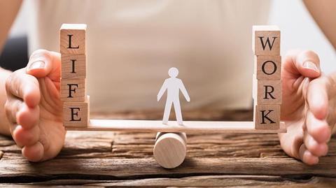 Work Life Balance, Menyeimbangkan Kehidupan dan Pekerjaan agar Tidak Mudah  Stres