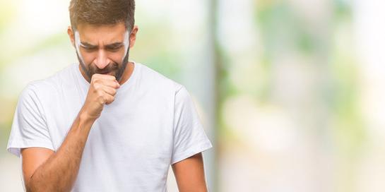 Pengobatan kanker paru-paru yang paling dianjurkan adalah dengan pembedahan