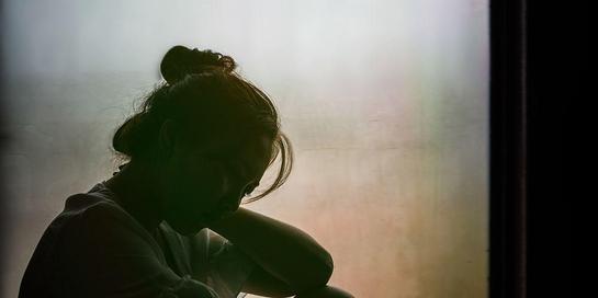 Gangguan bipolar adalah kondisi kesehatan mental terkait perubahan mood yang ekstrem dalam waktu tertentu