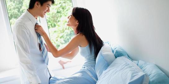 Tips aman berhubungan seks dengan penderita HIV