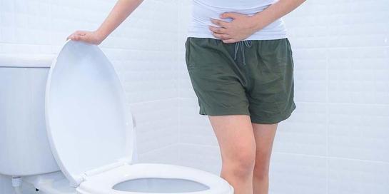 Penyebab diare saat puasa adalah penerapan pola makan yang tidak tepat saat sahur maupun berbuka puasa