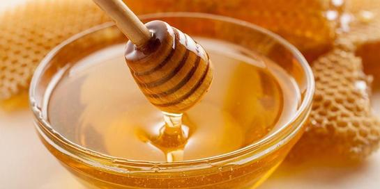 Manfaat madu manuka, salah satunya adalah dipercaya dapat mengatasi fibrosis kistik.