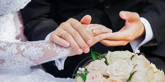 Malam pertama merupakan momen penting bagi pengantin baru