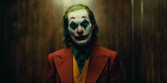 Adegan kekerasan di Film Joker bisa berdampak negatif untuk anak (sumber foto: warnerbros.com)