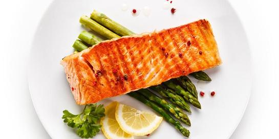 Gatal merupakan ciri-ciri alergi seafood