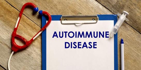 Puasa untuk autoimun boleh dilakukan dengan berkonsultasi terlebih dahulu dengan dokter