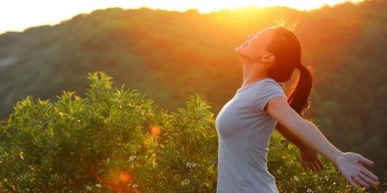 Sinar UV dapat membunuh virus corona ternyata masih mitos.