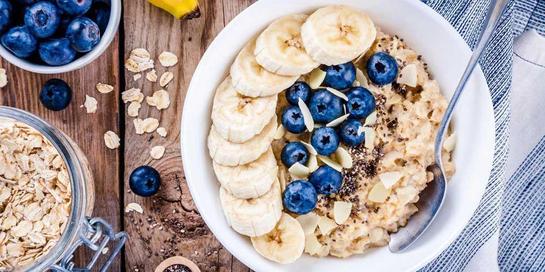 Diet mayo menawarkan ide praktis dan realistis untuk menurunkan berat badan