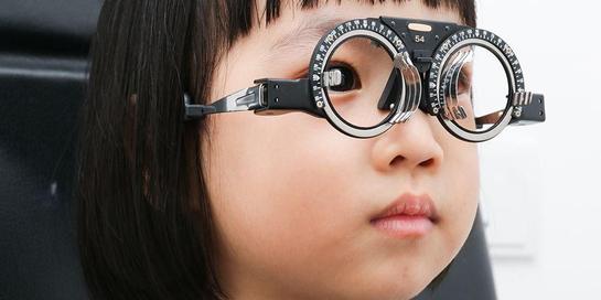 beli kacamata