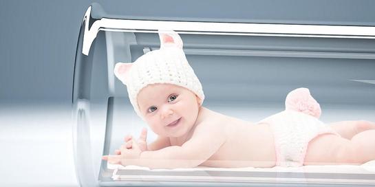 Dalam proses bayi tabung, pembuahan antara sel telur dan sperma akan dilakukan di luar rahim